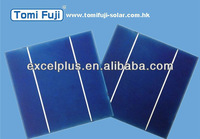 solar cells for solar panels solar cells europe solar cells 6x6 made in TAIWAN