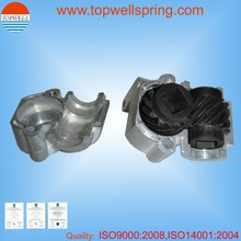 Punch And Die Design Mould
