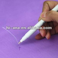 hi-ana tailor1 Over 95% accessories exported High quality sew chalk marker pen