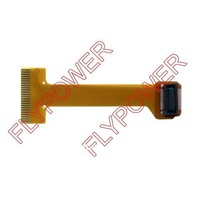 Flex cable for Siemens SL55
