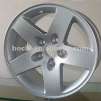 Car alloy wheels 16 inch