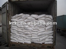 Ammonium Nitrate PPAN for Construction Destory