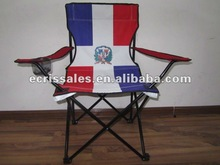 2012 folding camping chair, beach sand chair