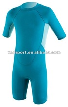 Adult Full Body 2-5MM Neoprene Surfing Wetsuit,Diving Wetsuits,Swimming suits