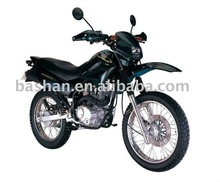 New 125cc/150cc/200cc racing dirt bike racing bike off road