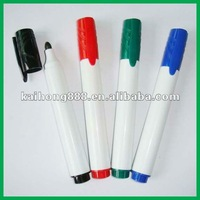 Best Selling Whiteboard Marker with bullet tip