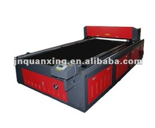 science working models laser cutting machine