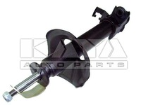 Nissan sunny parts(shock absorbers),Model No:55303-57Y20/632073/332057