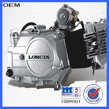 chongqing 70cc loncin motorcycle engine