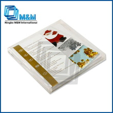 Christmas Diy Card Sets Usb 3d Sound Card Virtual 5.1