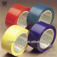 Custom Waterproof Decorative Reinforced Cloth Duct Tape