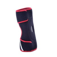 high quality elbow protector guangzhou,orthopedic elbow supports for sale