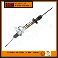 Steering Rack for Toyota RAV4 SXA 44250-42012 steering gear