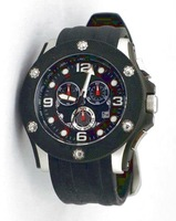 Wrist watch for Mens or Womens