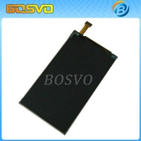 Cell Phone LCD N8 China Mobile Phone Price