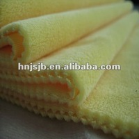 hot! low price high quality extra wide 100% Polyester knitting super soft bedding velvet fabric