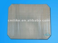 high quality pp woven 50kg cement bag