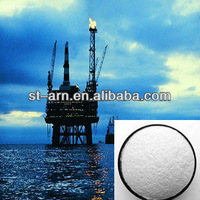 polyacrylamide/ drilling EOR chemical