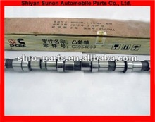 Cummins Engine Camshaft 3954099 3979506 ISDE ISBE