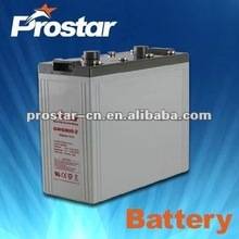the best seller rechargeable storage battery in china