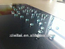 Waterproof &anti Dust coating Super hydrophobic Self Cleaning Coating