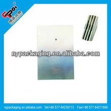 good quality 2012 new stationery