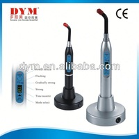 Dentaloral light dental light/light cure Q0010