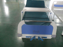 High quality hospital bed-best choice for hospital and importer