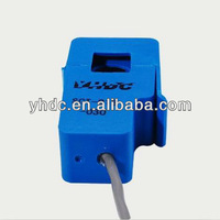 Ferrite Core Split core small current transformer