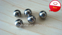 AISI 304 stainless bearing ball