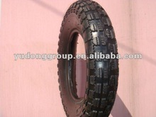 WHEELBARROW TIRE 3.50-8