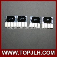 auto reset chip for hp 178 364 564 862 printer