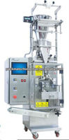VFFS Granule vertical Packing Machine For coffee,suger,sweet,confectionary,shampoo,icecream,paste,peanut,snack packing machine