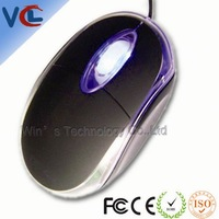parts function mouse 2013 flat mouse hot cheapest