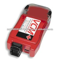 Newest Version Ford Rotunda IDS VCM diagnostic tool