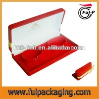 Hot Sale Indian Bangle Boxes
