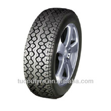 Mini car tyre 145/70R12,155R12C