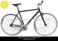 HH-FG04 fixed gear bicycle with different kind of specifications