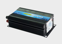 DC 24V to AC 220v convert pure sine wave 600W inverter for Solar System