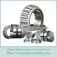 Taper roller bearing inch series L21549/L21511 used in precision instruments