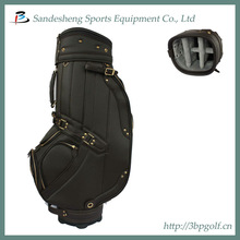 Wholesale Golf Bags China
