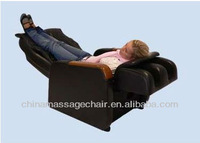 RK-2626 healthy losing weight and body build massage chair