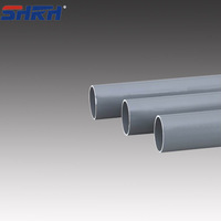 pvc suppliers pvc pipe supplier for water supply