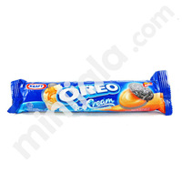 Oreo Biscuit All Flavours | Origin Indonesia
