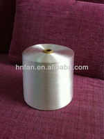 low cost 600D/120F raw white of rayon yarn