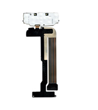 For Nokia Cell Phone N95 8GB Flat Cable Flex Cable