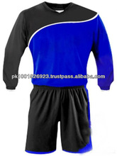 cheap soccer uniforms for teams ,soccer Jersey uniform,Football uniform,soccer kit,Football kit