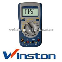 WH95 digital multimeter