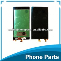 new arrivel wholesale spare parts lcd touch screen for Lenovo K900