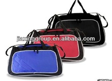 baggallini travel bags for sports and promotiom,good quality fast delivery